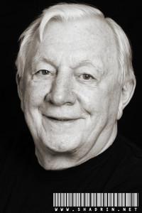 Георгий Штиль