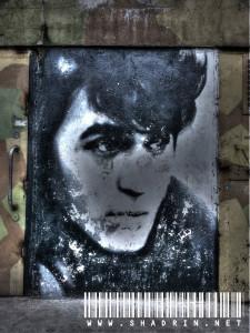 Двери в творчество Виктора Цоя