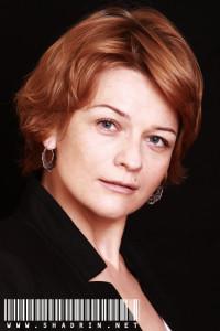 Наталья Ткаченко (Бартева)