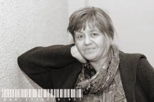 Макс Фрай - Светлана Мартынчик