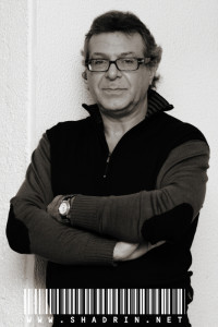 Андрей Ургант