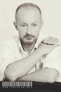 Юрий Тарасов
